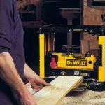 Отзывы о Dewalt DW733