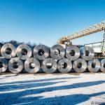 Завод «Москабель», как выпускают те самые алюминиевые кабеля