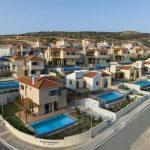 Недвижимость на Кипре – стоит ли покупать