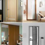 Как выбрать межкомнатные двери правильно и недорого