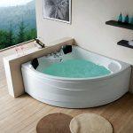 Методы обновления ванны