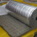 Базальтовая вата:виды,применение,монтаж,размеры,цена,производители,описание,вес,фото