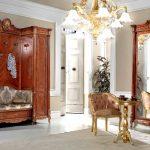 Мебель из Италии – качество, проверенное столетиями
