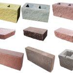 Бессер блок: виды,монтаж,свойства,характеристики,применение,цена,фото