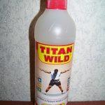 Клей титан: состав,виды,фото,видео,характеристики,применение,цена