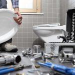 Сантехнические приборы для ванной комнаты