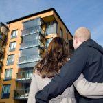 Преимущества приобретения недвижимости «под ключ»