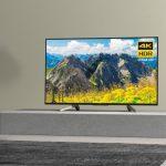 Обзор самых лучших телевизоров на 49 дюймов 2021 года