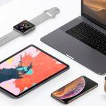 Обзор самых лучших гаджетов Apple на 2021 год
