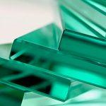 Какими свойствами обладает силикатное стекло