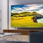 Обзор самых лучших телевизоров 55-65 дюймов на 2021 год