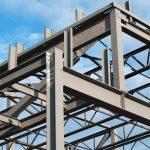 Металлические швеллеры в строительстве. Преимущества и недостатки