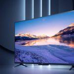 Обзор самых лучших телевизоров на 32 дюйма 2021 года