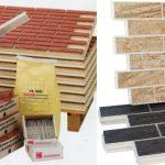 Основные критерии выбора стройматериалов