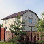 Частный дом в Гатчине: стоит ли покупать?