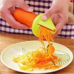 10 Товаров для кухни с Алиэкспресс