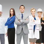 Преимущества аутсорсинга персонала