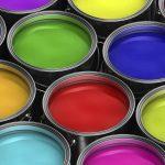 Краска по металлу: виды, состав, характеристики, преимущества и недостатки, фото, видео