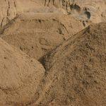 Нюансы сертификации строительного песка