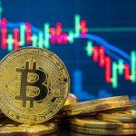 Crypto-mining.ru