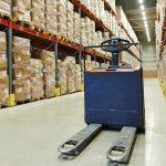 Ответственное хранение товаров для интернет-магазинов: преимущества услуги