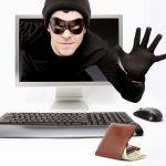 Мошенничество в интернете: куда обращаться, если обманули мошенники, и как написать заявление