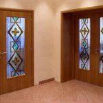 Как отремонтировать дверь самостоятельно?