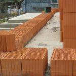 Плюсы и минусы керамических блоков для строительства дома