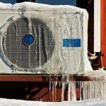 Отопление дома кондиционером: миф или правда?