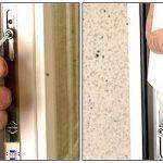 Советы для тех, у кого есть металлопластиковые окна