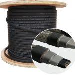 Саморегулирующиеся кабели: условия эксплуатации