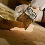 Как правильно обрабатывать древесину?