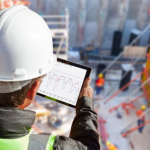 Услуги строительного контроля в Московской области, Калуге, Туле, Крыму, Казахстане: цели и достигаемый эффект