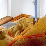 Ливневая канализация – монтаж , прокладка , назначение, обслуживание