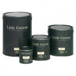 Краска Little Greene: предложение от интернет-магазина Manders