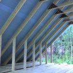 Какие бывают виды и формы крыш домов – от простого к сложному. Цены на различные виды ондулина