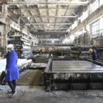 Завод строительных конструкций «Союз»