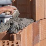 Строительные смеси: преимущества готовых кладочных растворов