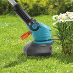 Садовая техника GARDENA и ее преимущества